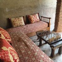 kasbah-du-toubkal-imlil-morocco-DSC00362
