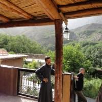 kasbah-du-toubkal-imlil-morocco-DSC00364