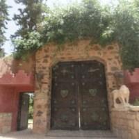 kasbah-du-toubkal-imlil-morocco-DSC00390