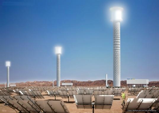 alternative energy, green design, sustainable design, solar energy, bright source energy