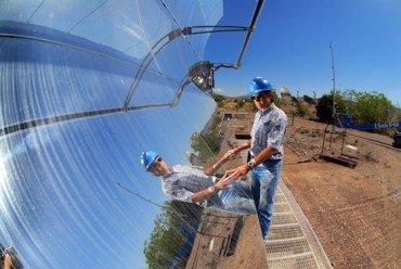 Which Solar Technologies Will Have the Most Investment Appeal?