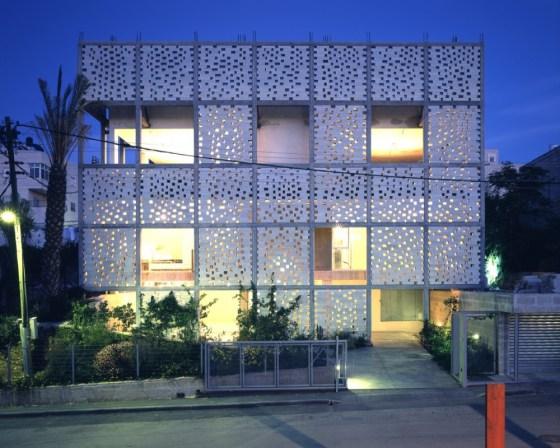 green design, passive design, sustainable architecture, green design, eco-design