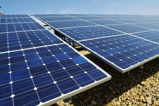 solar energy, abu dhabi, renewable energy, fossil fuels, oil