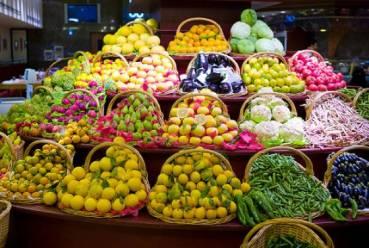 UAE Tests Produce for Pesticides