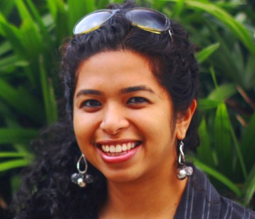 INTERVIEW: Sofiah Jamil Talks Faith, Women & Climate Justice