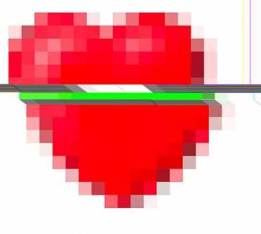 Study Links Fluoride to Cardiovascular Disease