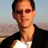 Yosef Abramowitz – Israel