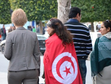 5 Amazing Things About Tunisia that Wikipedia Won't Tell You