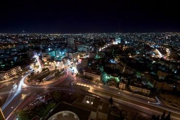 Jordan's Public Transport Plans Blocked By 'Political' Barriers
