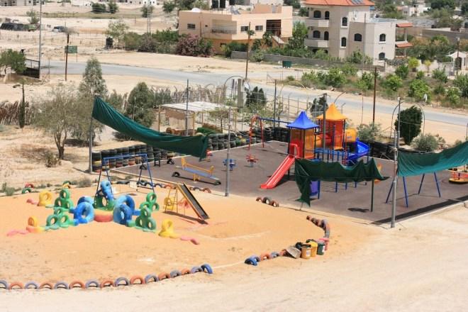Auja_playground