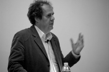 Mario Cucinella: Interview With Gaza's Green School Architect