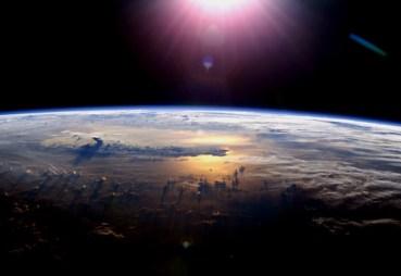 Saudis Could Export Solar for the Next Twenty Centuries