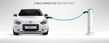Better Place Electric Car Sales Now Open to Public in Israel