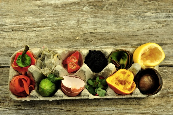 Ramadan Food Waste and Green Tips for Cutting it Down