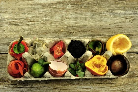 food waste ramadan