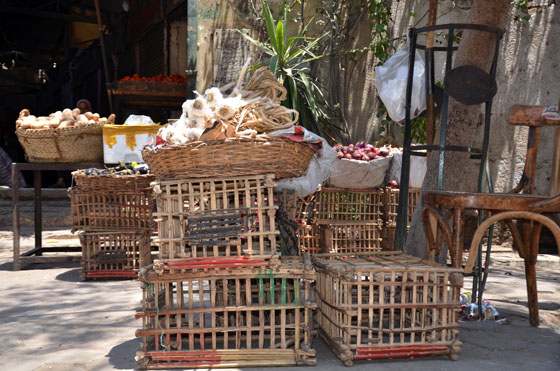 palm, sustainable materials, gireed, manar moursi, studio meem, cairo, egypt, design,