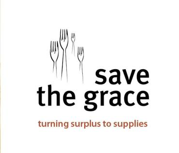 Save the Grace Combats Lebanon's Year-Round Food Waste