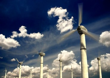 Tarfaya: Africa's Largest Wind Farm in Morocco is a Go