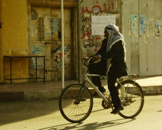 Cycling, Qatar, Environment, Fitness, Obesity, Gulf
