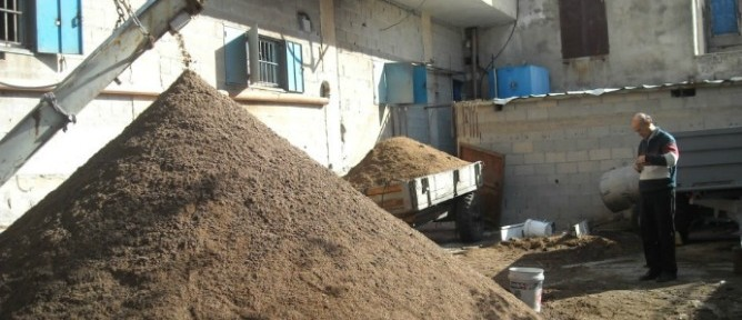 Green Waste Processing for Boutique Olive Oil Presses and Wineries