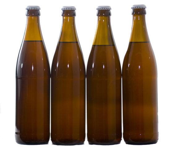 Tej, Ethiopian Honey Beer RECIPE