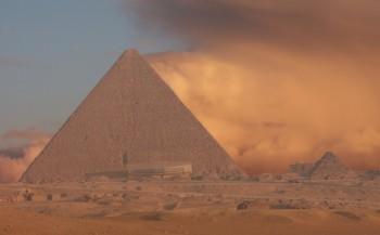 sandstorm_pyramid