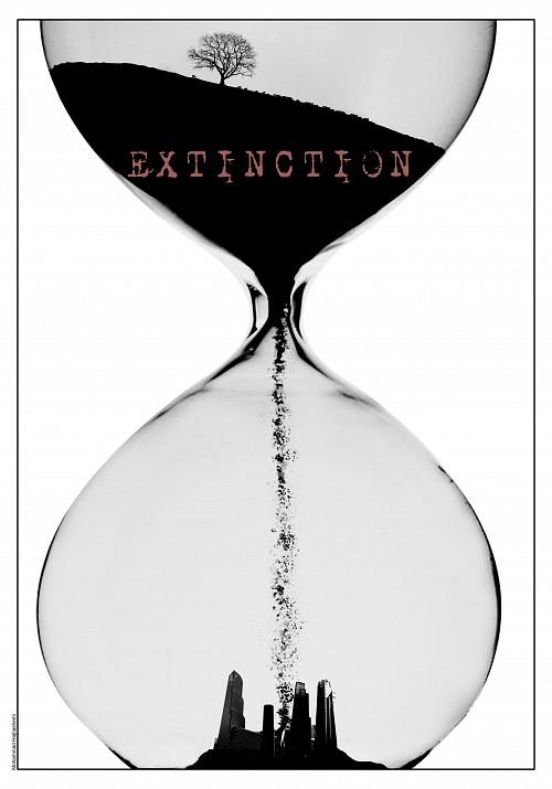 iran graphic design climate change mohammad hajhashemi
