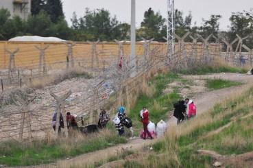 One Million Syrian Refugees Desperately Need Help