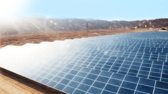 Energiya, Cleantech, Solar, Arava Power, Photovoltaic, Rwanda, Israel, Romania, Galapagos Islands