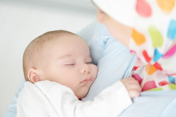 Jordan Offers Cord Blood Bank for Your Newborn's…Blood
