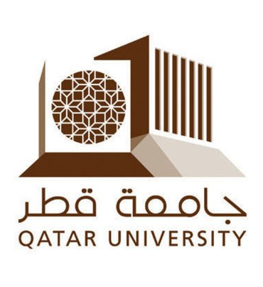 Qatar University's Accredited Environmental Science Program is an Arab World First