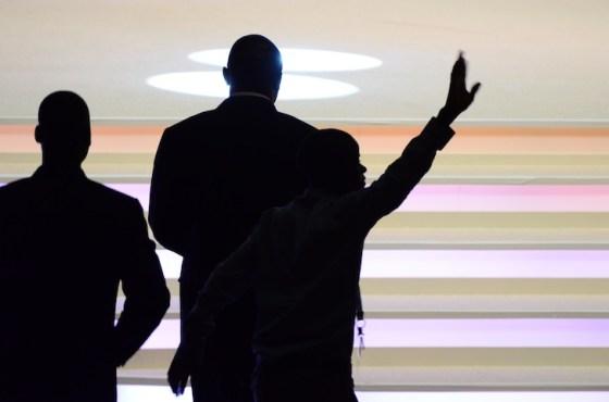 Zayed Future Energy Awards, Queen Rania, Masdar, Abu Dhabi, $4 million Prize, News