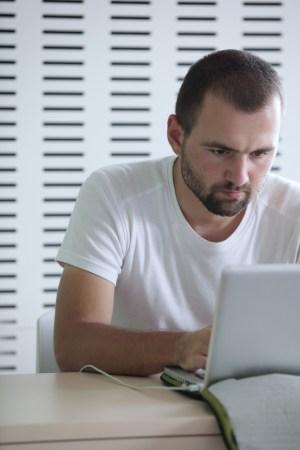 free online university student