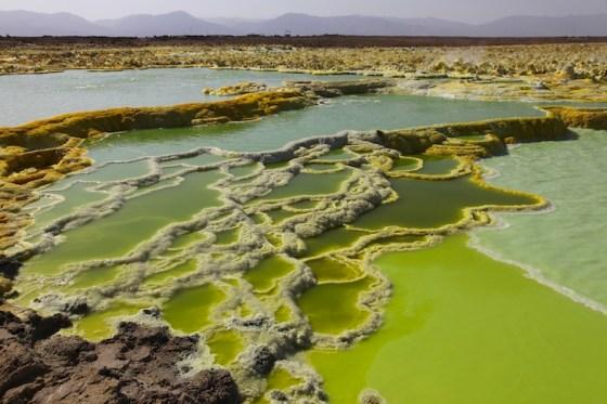 Ethiopia, geothermal, business, politics, renewable energy, Grand Renaissance Dam, clean tech, alternative energy, climate change