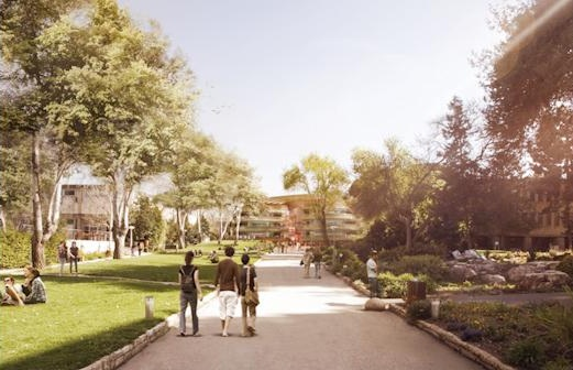 foster-partners-brain-hebrew-university-safra