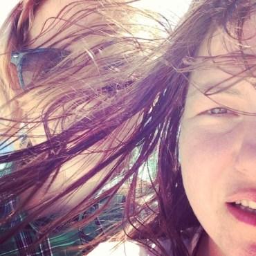 Venomous Irukandji Jellyfish Kills Eco Bloggers