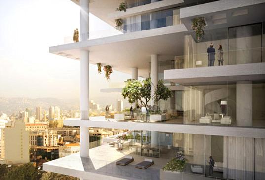 Beirut-Terraces-3