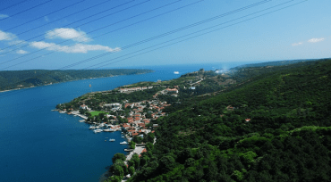 Turkey: Whopping 9GW of Solar Projects Submitted in Five Days