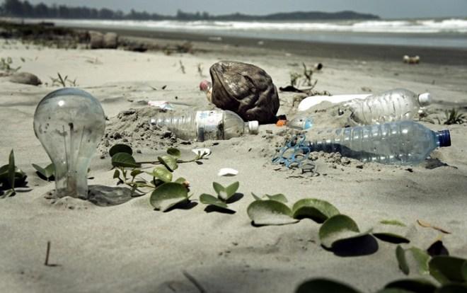 ocean-pollution-sea