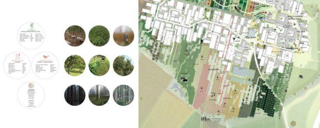 agro-food-park-william-mcdonough-partners-9-889x357
