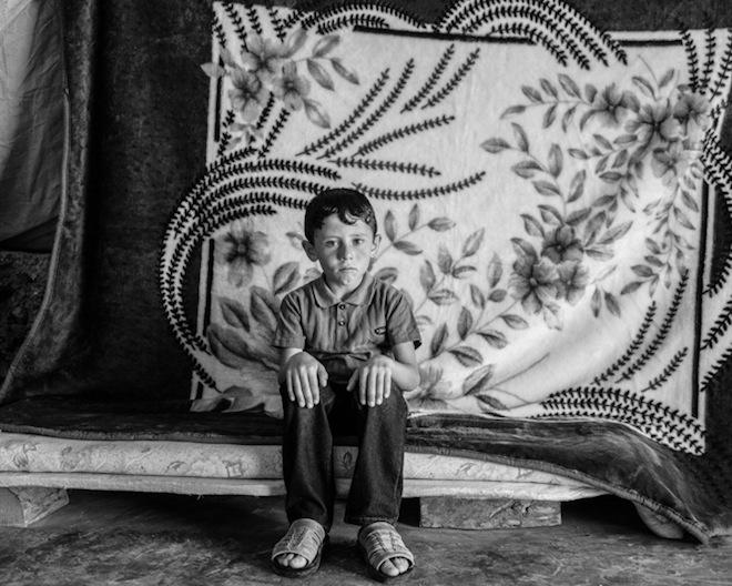 Insterstice, Eduardo Soteras, photography, Palestinians, Illegal Israeli settlements, Masafa Yatta, West Bank, cave dwellers, Palestinian cave dwellers, off grid living, politics