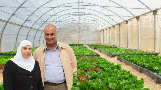 Jordan-hydroponics-eco-consult-a