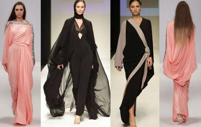 Latest-Kaftan-Designs-by-Selma-Benomar