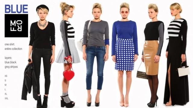Morf-creator-Tamara-Salem-right-with-model-Alexa-Doll-wearing-the-versatile-shirts.-Photo-via-morf-fashion.com_-e1451829445543