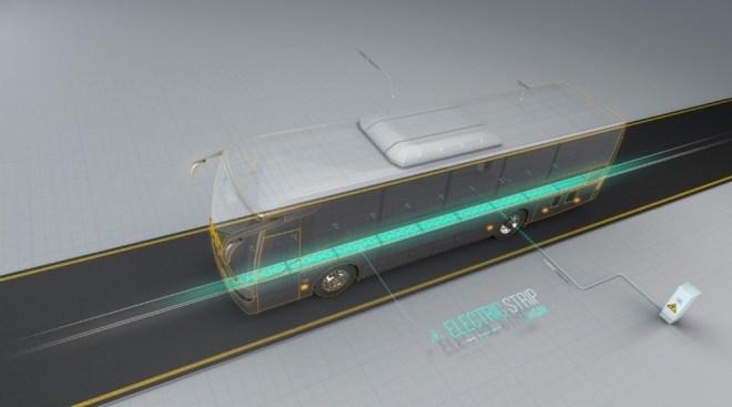 electroad_bus_dynamic_wireless_power_transfer