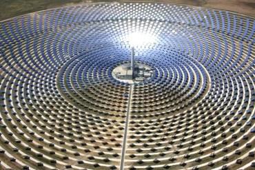 Masdar sues Spain over solar energy subsidy cuts