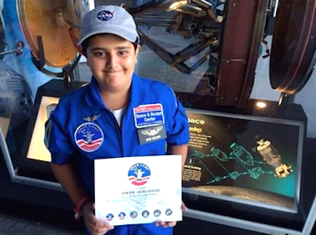 10-year-old, wunderkind, emirati kid, adeeb al-blooshi, 10-year-old inventor, Dubai, crown prince of dubai, boy with seven patents, science, clean tech