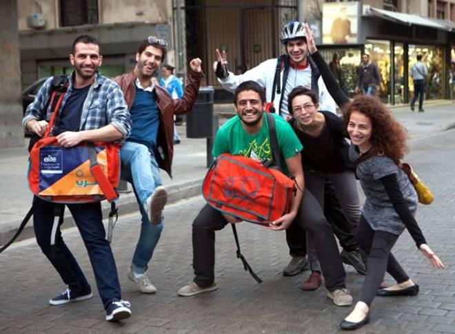 beirut-bike-messengers-deghri