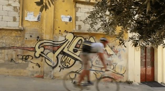 beirut-bike-messengers