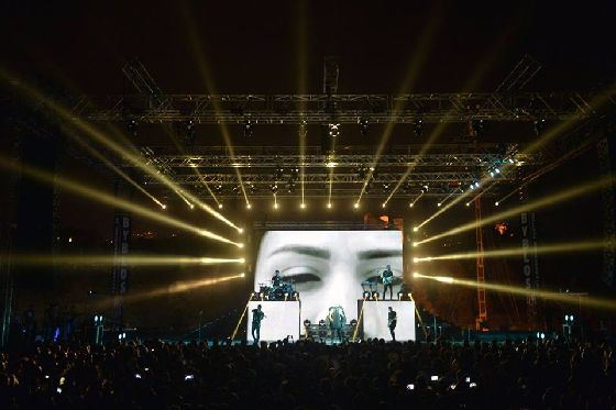 byblos_international_festival-music-mashrou_leila